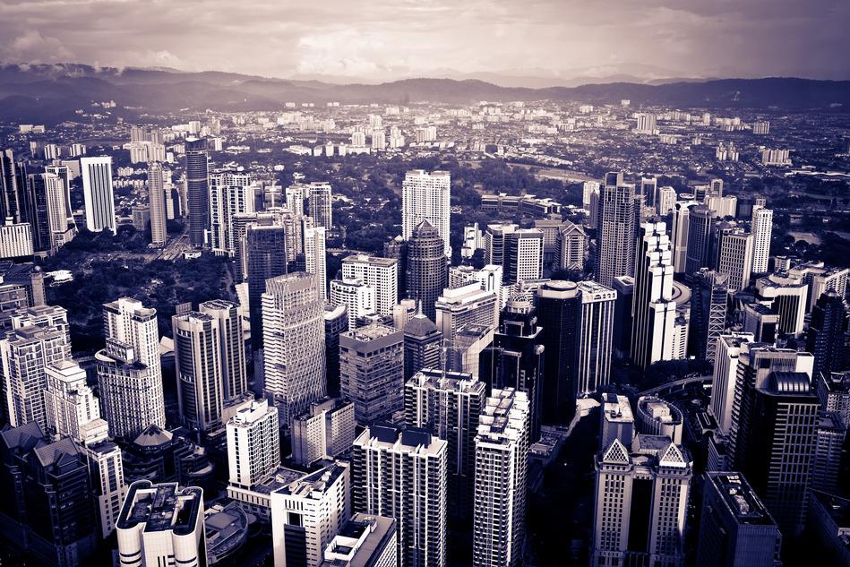 photodune-1011301-city-skyline-s